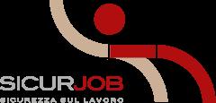 SicurJob - Sicurezza sul lavoro